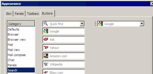 opera_search_interface