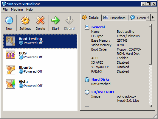 virtualbox_interface