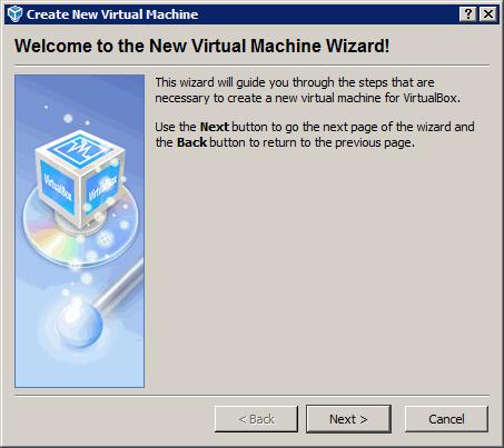 virtualbox_master