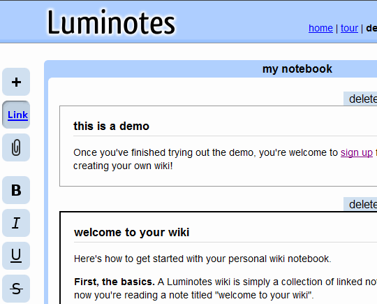 notetaking_luminotes