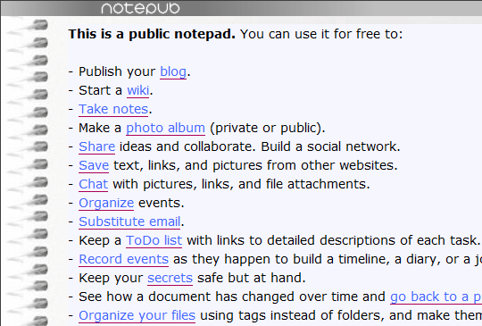 notetaking_notepub