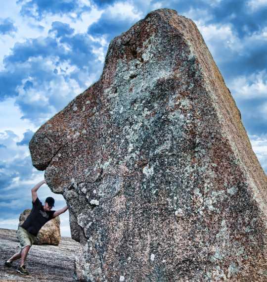 push_boulder