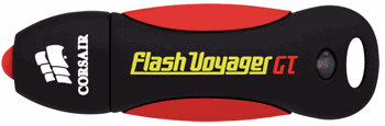 flashdrive_corsair_voyager