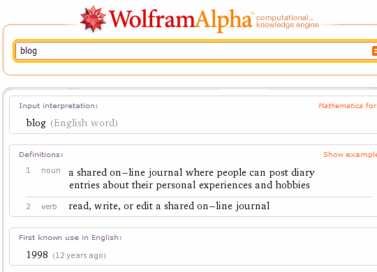 wolframalpha_interface