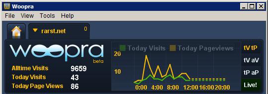woopra_interface