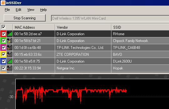 inssider_interface