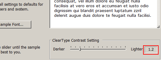 cleartypetuner_screenshot