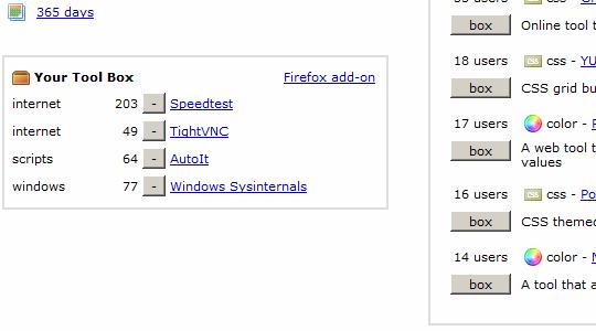 tlbox_interface